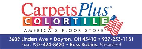 carpets plus color tile bloomington indiana carpet