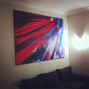 Tableau Noir Ikea : cadre tableau pas cher ikea id e inspirante pour la conception de la maison ~ Teatrodelosmanantiales.com Idées de Décoration