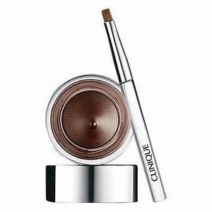 Buy Clinique Brush-On Cream Liner 5ml from John Lewis | My