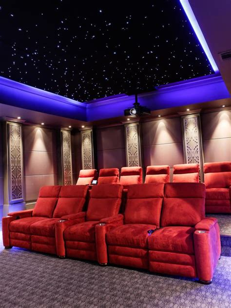 Home Theater Design And Ideas by Home Theater Design Tips Ideas For Home Theater Design