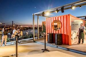 Lisbon      Zazah Rooftop Bar  U0026 Restaurant