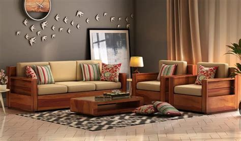 sofa design ideas quora
