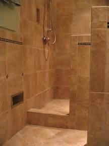 Atlas Shower Door Photo