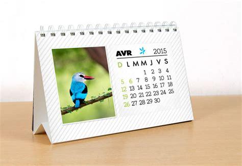 calendrier de bureau nouveau faites imprimer votre calendrier avec studio