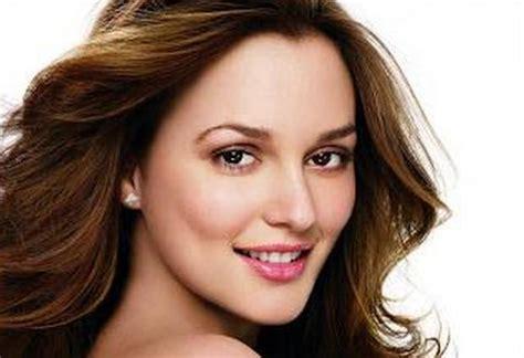Tips Untuk Wanita Hamil Muda Belajar Make Up Natural Untuk Pemakaian Sehari Hari