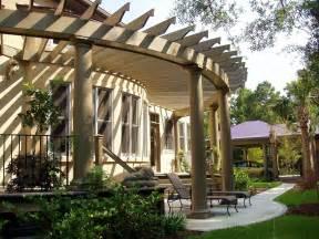 pergola design rubert and work cool outdoor pergola plans