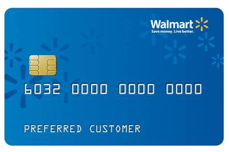 Lmart Credit  Ee  Card Ee   Info S Credit  Ee  Card Ee   Insider