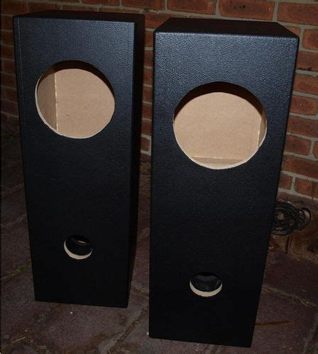 Speaker Cabinet Manufacturer by Speaker Cabinet Speaker Cabinet Manufacturers Suppliers