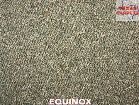 TEXAS CARPETS HAS THE BEST PRICES ON MOHAWK CARPET
