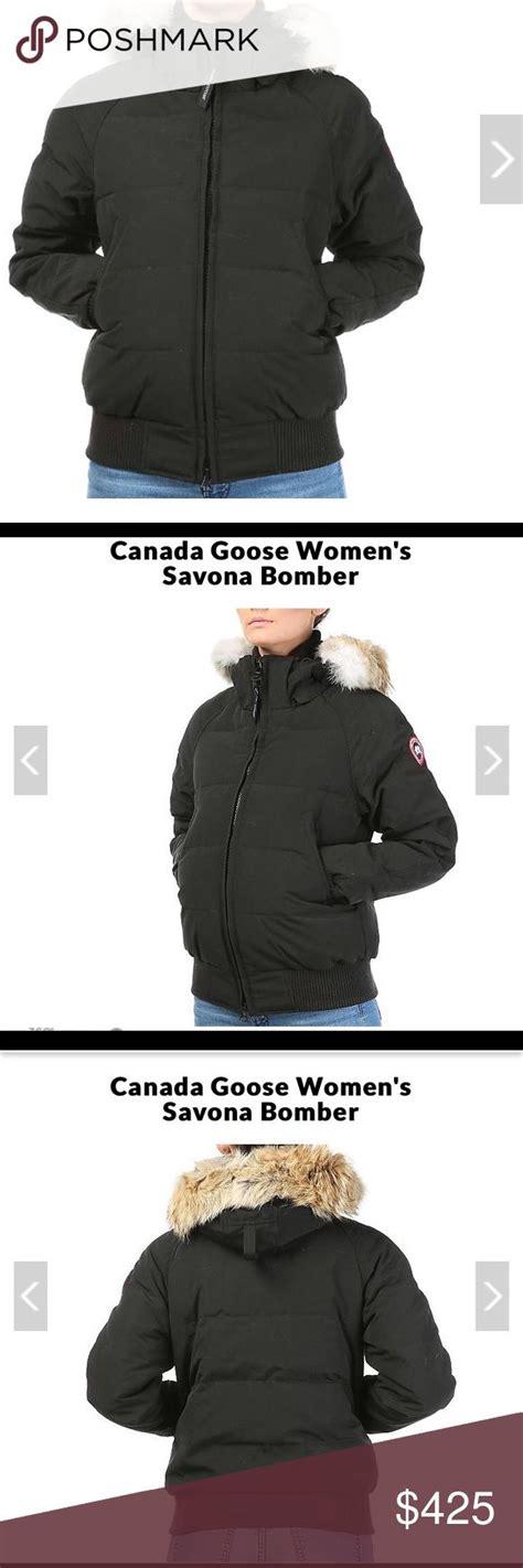 Best 25+ Canada Goose Ideas On Pinterest  Canada Goose