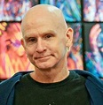 Craig Tracy Height and Net Worth: Bio, Wiki, Age, Wife ...