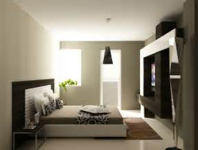 tin kitchen backsplash 100 interior design for bedroom bedrooms wardrobe