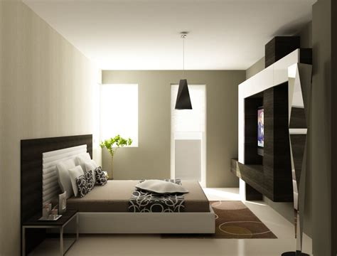 Bedroom Designs Union by Bedroom Design Gallery For Inspiration The Wow Style