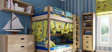 tendaggi per camerette bambini idee sui tendaggi per camere per bambini ambienti