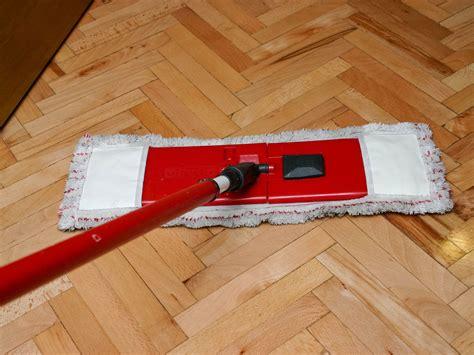 Bona Hardwood Floor Spray Mop Target by 100 Bona Microfiber Floor Mop Assembly Microfiber