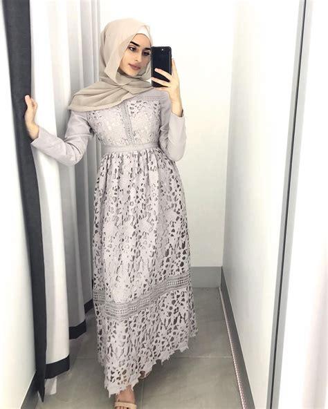 likes  comments hijab fashion inspiration athijabfashioninspiration  instagram