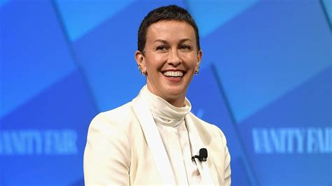 Alanis Morissette Gives Birth to Baby No. 3: Find Out His ...