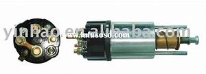 Wiring Key Switch Ford Tractor  Wiring Key Switch Ford