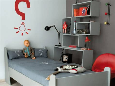 chambre garcon 10 ans chambre garçon 10 ans photo chambre idées de