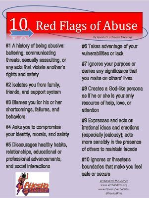 78+ Images About Surviving Abuse And Rape On Pinterest