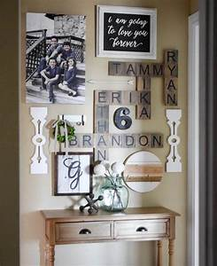 10, Amazing, Family, Inspired, Home, Decor, Ideas