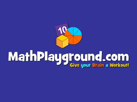 math playground games run  games world