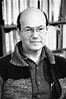 Professor Jonathan Steinberg - Trinity Hall