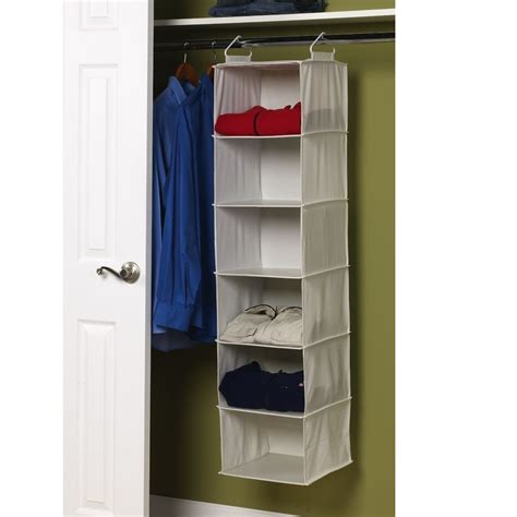 Minimalist Closet Organizers Target With Pale Green Closet