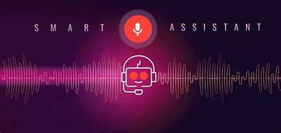 Smart Assistant Assistants Business Bold Service Conquering