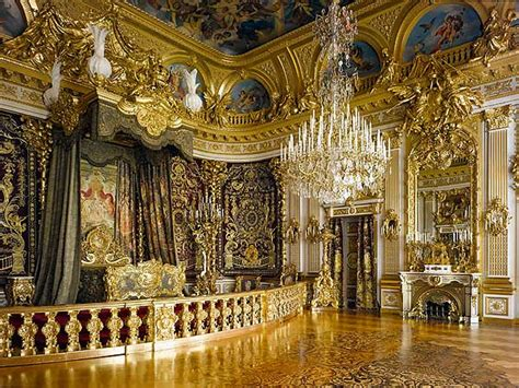 home interiors mirrors castles and palaces palace department vacation in bavaria