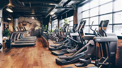 expensive gym equipments globalspa beauty spa wellness luxury lifestyle magazine