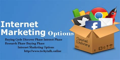 Internet Marketing Options Buying Phase  Techy Talk. Top Rated Operating Systems Fort Worth Mba. Colorado Homeschool Groups 300 Cars For Sale. Dermal Filler Injections Insurance With A Dui. Www Appointments Plus Com Ar Insurance Quotes. Become A Personal Trainer Yrc Freight Company. Online Sales Training Programs. Worcester Academy Cloud Bike Rental Agreement. Actual Virtual Desktops Italian For Goodnight