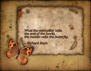 mothers quotes  beautiful butterfly quotesgram