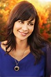 Catherine Bell beautiful imges in The Good Witch's Charm ...