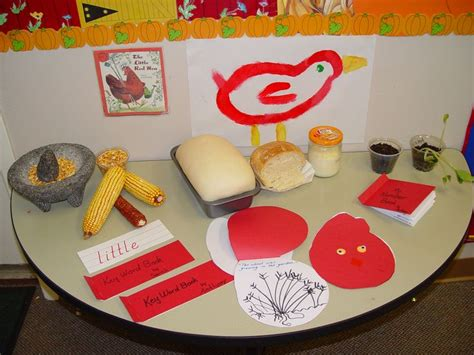 best 25 science center preschool ideas on 276 | 7f9e72431ebdecb820088b9da46138d4 science table loaf of bread