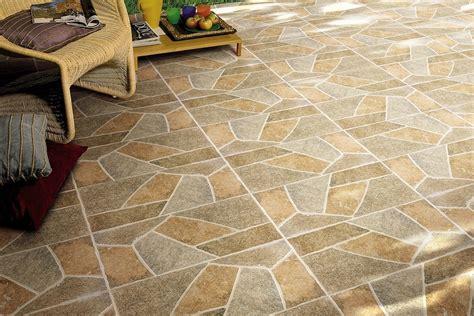 piastrelle per pavimenti esterni pavimenti per esterni maxima beige 30 2x60 4 ceramiche