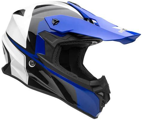 motocross helmet visor 99 99 vega vf1 vf 1 stinger mx motocross offroad riding