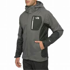 8c421356a North Face Jacke Herren. the north face q bomber jacke herren online ...