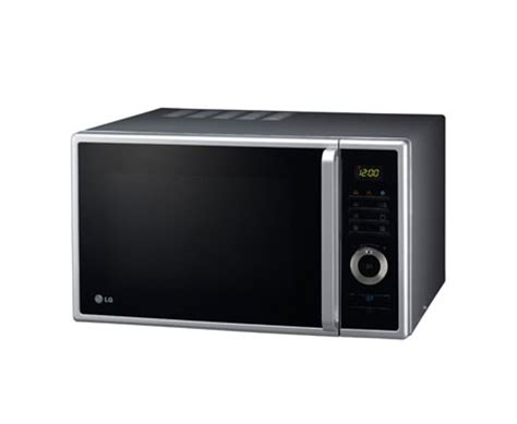 Micro Onde Lg Four Micro Ondes Combin 233 D 233 Couvrir Notre Micro Ondes Lg Mc 8293ns
