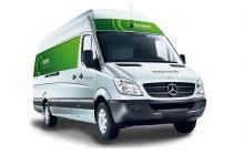 transporter mieten berlin günstig transporter g 252 nstig mieten 187 umzugswagen im preisvergleich bei mietwagen24 de