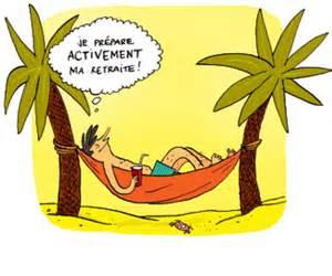 modele invitation humoristique depart retraite document