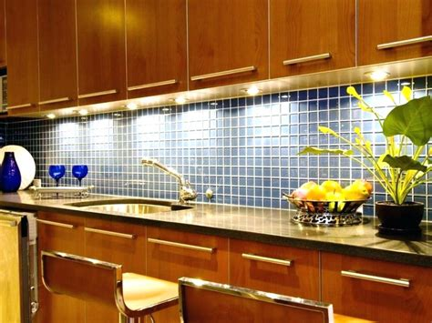 cost to install kitchen backsplash cost to install tile backsplash charleshavira 8395