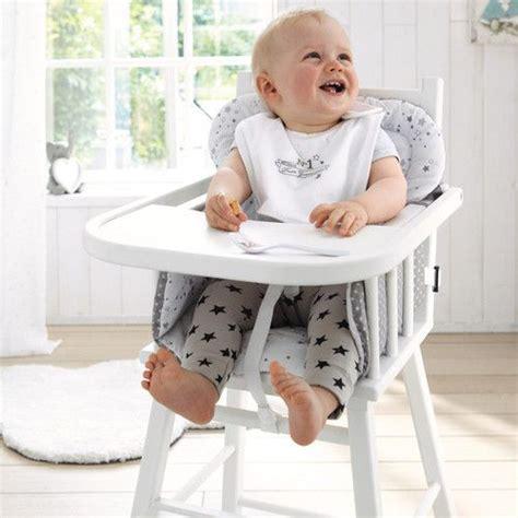 coussin de chaise haute bebe 1000 ideas about coussin de chaise haute on coussin chaise haute chaise haute