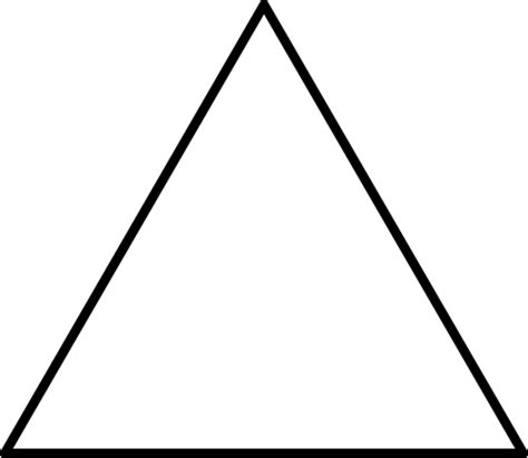triangular form disney s boy meets world illuminati illuminati masonic