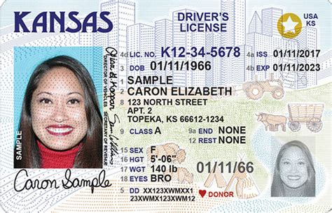 Vehicle Registration Plates Of Idaho