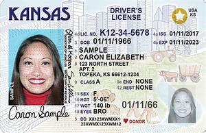 Free Kansas Dmv Permit Practice Test 2020