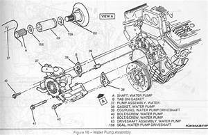 94 Camaro Ignition Wire Diagram