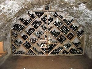 Agencement Cave A Vin : amenagement de cave meilleures images d 39 inspiration pour ~ Premium-room.com Idées de Décoration
