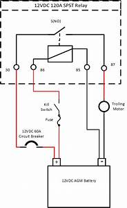Guitar Wiring Diagram Kill Switch