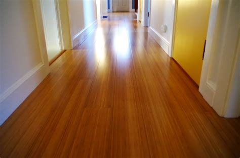 eucalyptus flooring pros and cons